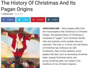 HistoryChristmas1